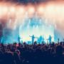 Save Live Music Venues